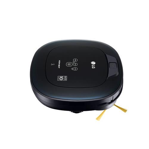 【LG樂金】WIFI遠控小精靈清潔機器人 /VR66830VMNC