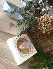 杜樂麗 8吋塔盒 盒+袋 組合價 蛋糕盒...