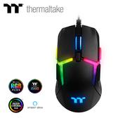 【Thermaltake 曜越】Level 20 RGB 電競滑鼠