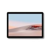 Microsoft 微軟 Surface GO 2 4425Y/8G/128G 10.5吋輕薄SSD筆電 (STQ-00010)