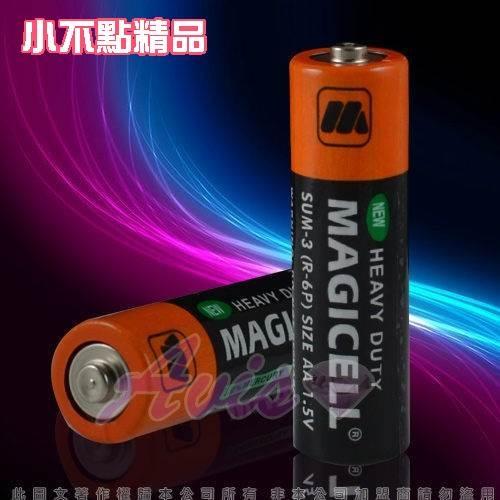 情趣用品送潤滑液 成人玩具 情趣商品 MAGICELL三號電池 SUM-3(R-6P)SIZE AA 1.5V-雙顆