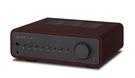 英國QUAD VenaII 木框特別仕樣版(藍芽 DAC 綜合擴大機) 推薦桃園新竹 名展音響專賣
