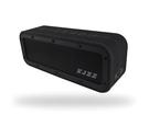 【EJZZ】EXJ 無線揚聲器.藍牙5.0無線音響喇叭 (黑色)