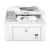 超低價~HP LaserJet Pro MFP M148fdw 無線WiFi黑白雷射傳真四合一印表機