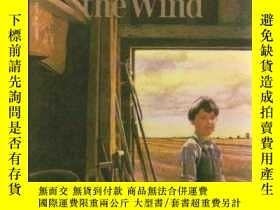 二手書博民逛書店Who罕見Has Seen The WindY256260 W. O. Mitchell Mcclelland