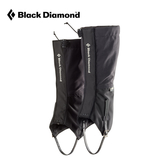 Black Diamond Front Point綁腿701501/城市綠洲(Gore-tex綁腿、GTX、登山鞋、戶外登山、螞蝗)