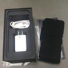 【福利品出清】LG Q60 3G/64G 6.26吋 智慧型手機 摩洛哥藍(保固到2020.08)