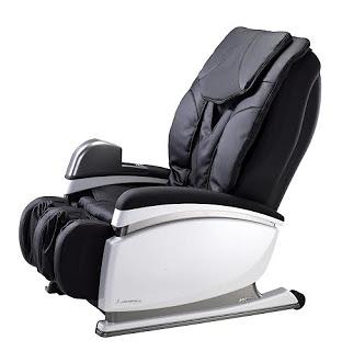 按摩椅 按摩器材 投幣式按摩 長租短租寄台 出租寄放 員工休息室 電動按摩 陽昇國際