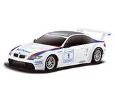 7-8月特價 RASTAR 星輝 1/24 BMW M3 E92 GT4 遙控車 TOYeGO 玩具e哥