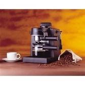 全新現貨【Kolin 歌林】 義式濃縮咖啡機 KCO-LN402C / KCOLN402C 分離式集水盤設計 清洗方便