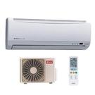 【南紡購物中心】HITACHI日立3-4坪變頻冷暖分離式冷氣RAC-25YK1/RAS-25YK1
