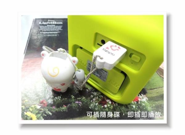 KINYO 繽紛藍牙手提喇叭 BTS691 【台安藥妝】