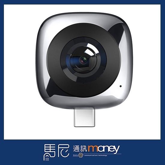 HUAWEI 華為 原廠全景相機 CV60/所見即拍/隨身相機/支援VR觀看模式/拍攝360度照片【馬尼】
