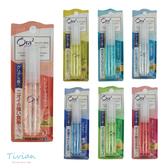【現貨免等】Ora2 清新口腔噴霧 葡萄柚/柑橘薄荷/酷涼薄荷 多款可選 6mL