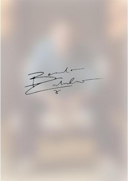 (二手書)淬鍊的完美:班尼迪克‧康柏拜區