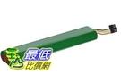 [玉山網] 現貨 Neato 945-0129 Botvac 系列原廠專用原廠電池 NiMh Battery Pack for Series Robots_td23