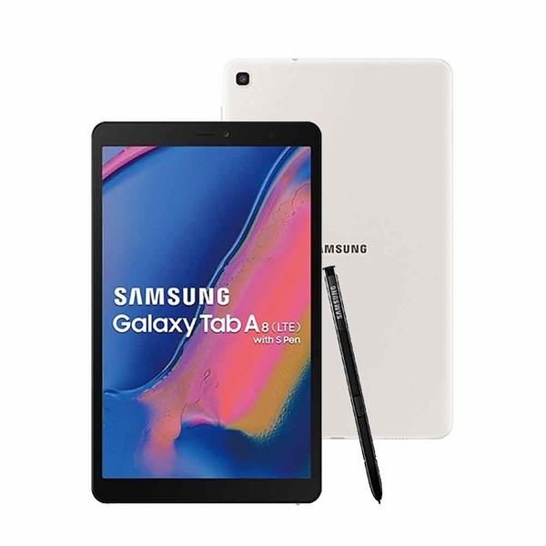 【Samsung】 三星 Galaxy Tab A 8吋 P205 ( LTE版/3G/32G) 平板電腦