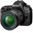 【瘋狂再砍10000!】Canon EOS 5D Mark IV 5D4 +24-70mm F4L IS USM 單鏡組 晶豪泰3C 專業攝影 公司貨