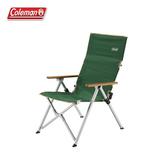 Coleman CM-26745 LAY躺椅/綠