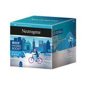 Neutrogena露得清 水活保濕凝露50ml(限定款)【康是美】