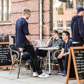 折疊椅   2.0排隊神器 便攜迷你戶外等地鐵折疊凳椅子 數碼人生