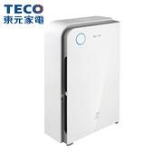 [TECO 東元]高效負離子空氣清淨機 NN4101BD
