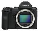 Fujifilm GFX 50s 中片幅...