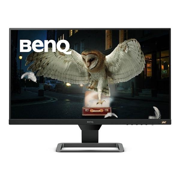 BenQ EW2480 24型IPS 廣視角螢幕 【刷卡含稅價】
