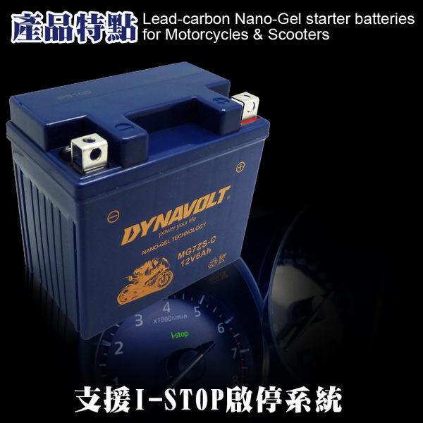 藍騎士電池GHD14HL-BS等同HARLEY哈雷重機專用電池
