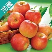 美國富士蘋果113 /6粒(150g±5%/粒)【愛買冷藏】