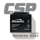 【CSP進煌】TD8300 / 探照燈 打獵燈 8V25W燈泡 飛鼠燈 電動工具 另有8V電池充電器套組