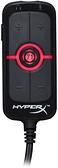 【現貨】金士頓 HYPERX AMP Sound Card USB 7.1 音效卡(HX-USCCAMSS-BK)【刷卡分期價】
