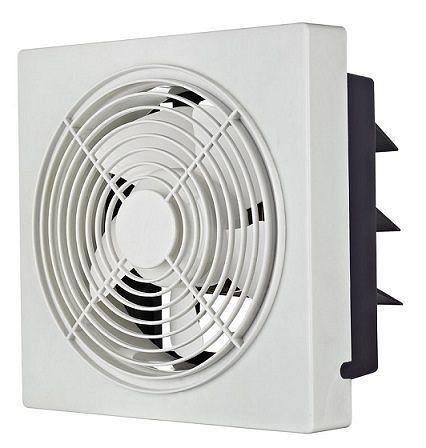 【艾來家電】【刷卡分期零利率+免運費】正豐牌10吋百葉窗型通風扇 GF-10A 排風扇/通風扇 吸排兩用