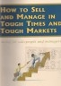 二手書R2YBb《How to Sell&Manage in Tough Tim