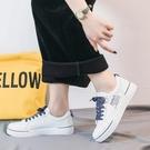 小白鞋子女2021年新款百搭夏季女鞋春秋ins潮平底休闲爆款板鞋女