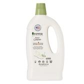PiPPER沛柏鳳梨酵素地板清潔劑800ml(薰衣草)-生活工場