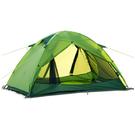 PUSH! 戶外登山休閒用品Silicone超強防水PU10000+UPF30+雙層雙人四季帳篷P14