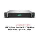 HP ProLiant DL380 Ge...