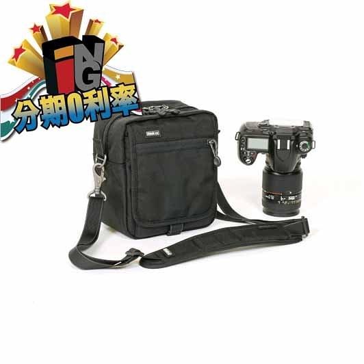【24期0利率】thinkTANK  Urban Disguise 10 斜背攝影包 UD10 彩宣公司貨 相機包