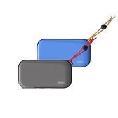 IDMIX MR CHARGER 10000 CH07 雙線快充行動電源|三個願望 一機滿足【WitsPer智選家】