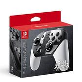 雙11特賣【現貨】Nintendo Switch Pro 控制器 手把 明星大亂鬥 特別版控制器 NS PRO 臺灣公司貨