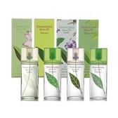 Elizabeth Arden雅頓 綠茶系列限量淡香水(50ml/100ml) 多款可選【小三美日】※禁空運
