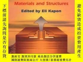二手書博民逛書店Semiconductor罕見Lasers Ii: Materials And Structures (optic