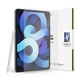 Rearth Ringke Apple iPad Air 第4代 (10.9寸)滿版強化玻璃螢幕保護貼