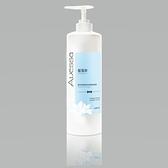 Avessa 藍風鈴鎖色修護香氛洗髮精1000ml(升級版)