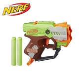 NERF-超微掌心雷-綠