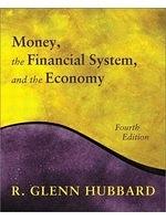 二手書博民逛書店《Money, the Financial System, and the Economy (4th Edition)》 R2Y ISBN:0201726149