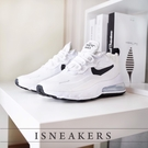 ISNEAKERS Nike Air M...