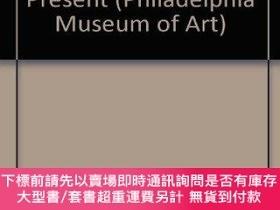 二手書博民逛書店The罕見Art Of Japanese CraftY255174 Felice Fischer Philad