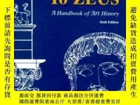 二手書博民逛書店From罕見Abacus To ZeusY364682 James Smith Pierce Prentice